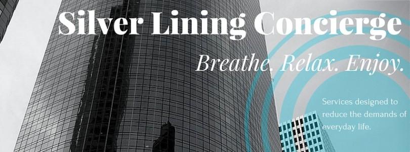 Silver Lining Concierge FB 6.15